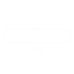 Family Photography Logo
