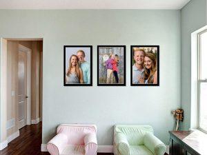 Family Photos Smyrna, TN frames